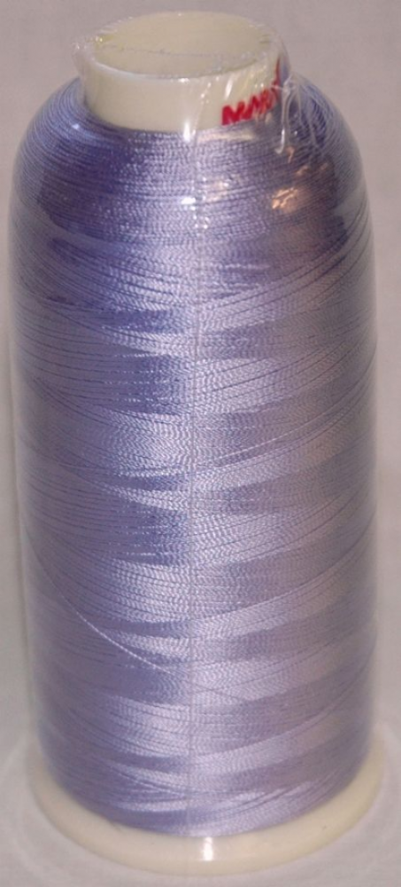 Marathon Embroidery Thread Rayon 5000m - Lavender